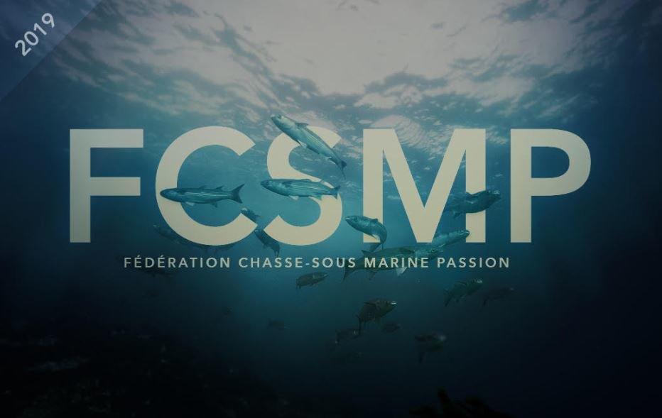 FCSMP.JPG