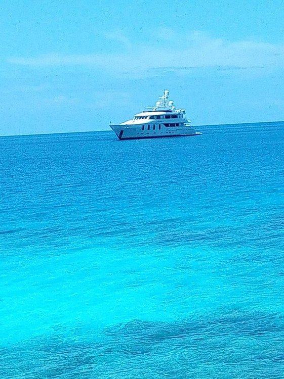 g boat fav 2.jpg