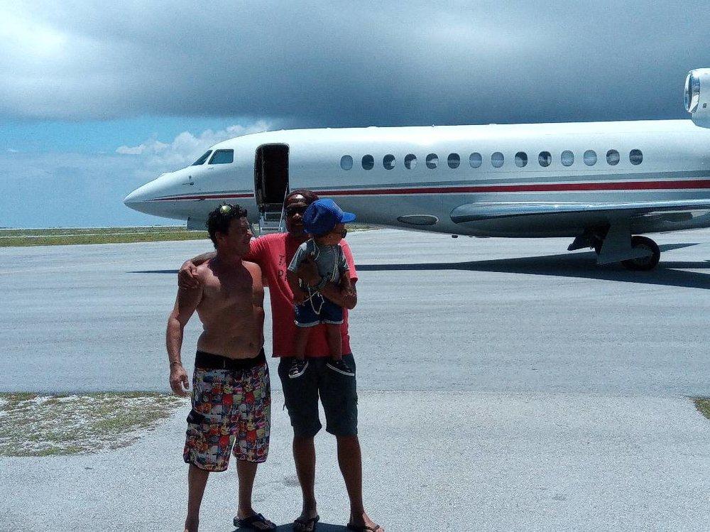 G jet & me.jpg