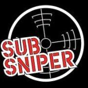 sub sniper