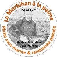 Bury Pascal