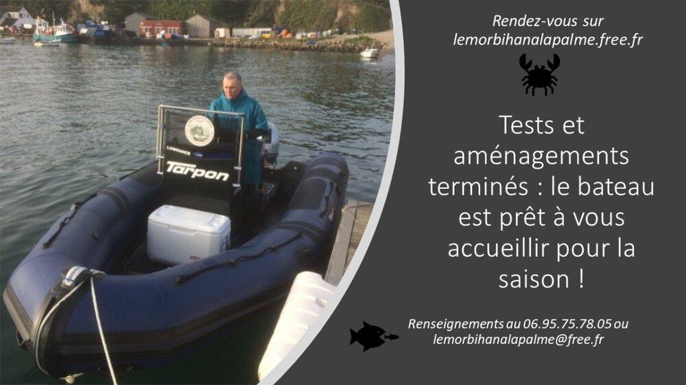 sortie_Sites_Chassesous marine.jpg