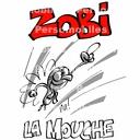 Photo de La Mouche