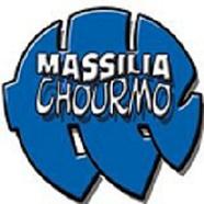 Chourmo's Photo