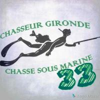 Chasseur gironde's Photo