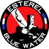 Esterel Blue Water Propose Un Stage De Perfectionnement - last post by Niko 83