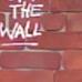 Apnee Corse - Fin Aout - dernier message par THE WALL