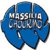 Blue Elite - dernier message par Chourmo