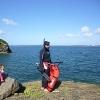 Chasse Sous Marine En Espagne - dernier message par YANN27