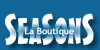 La Boutique Seasons